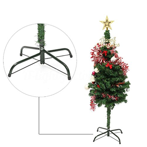 weihnachtsbaumst nder f r k nstlichen baum. Black Bedroom Furniture Sets. Home Design Ideas