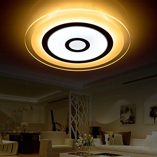 regenschirmst nder glas. Black Bedroom Furniture Sets. Home Design Ideas
